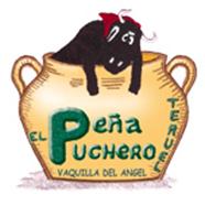 Peña El Puchero