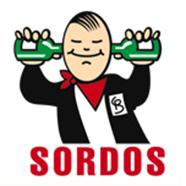 Peña Los Sordos